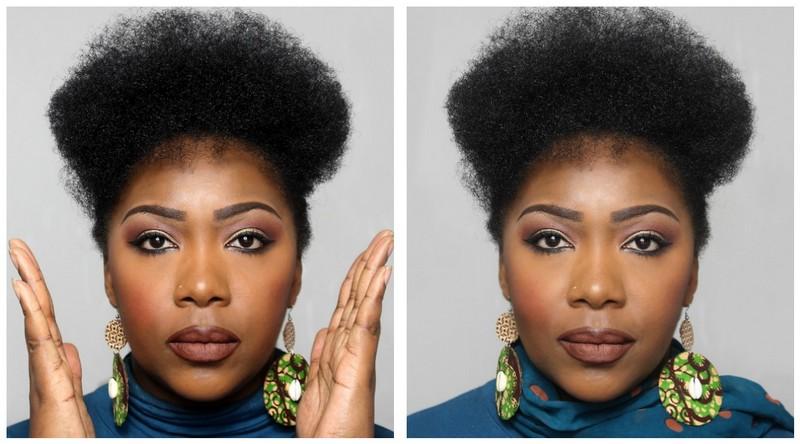 Comment limiter la casse des cheveux? [Back tobasics]